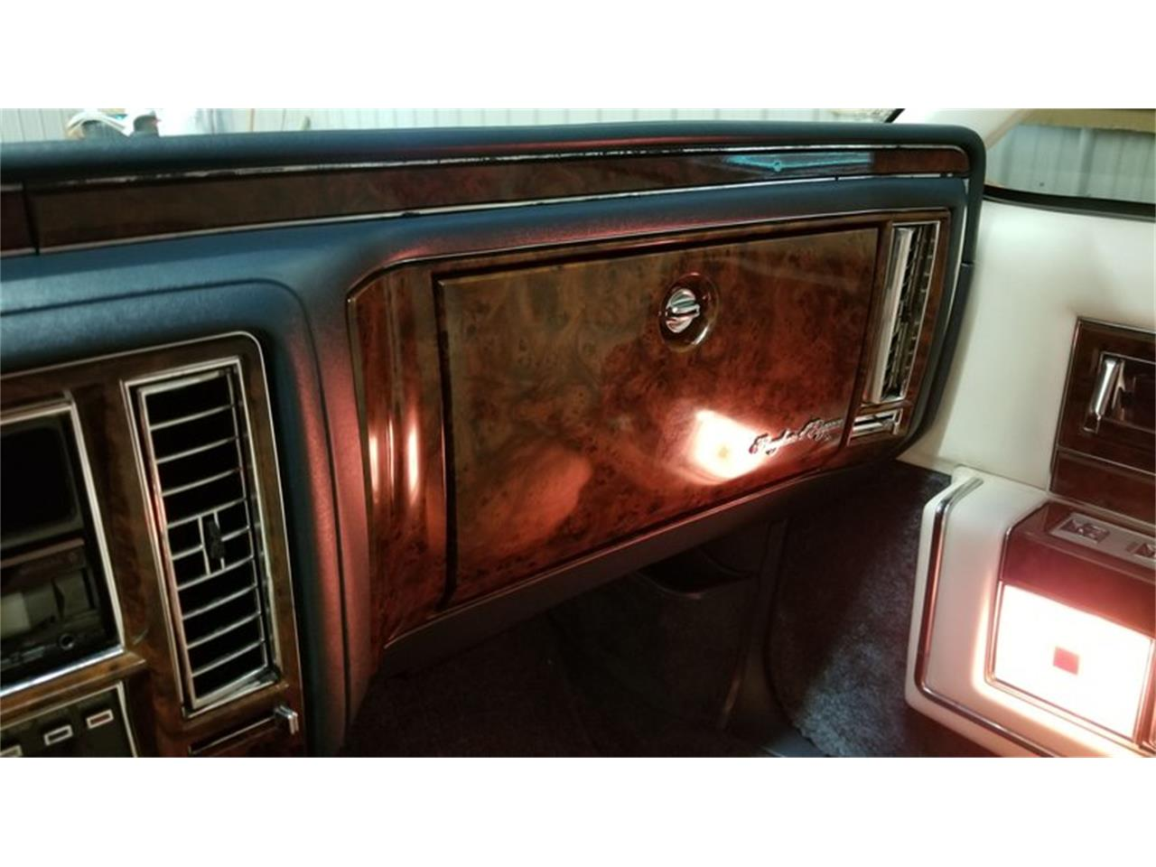 1991 Cadillac Brougham for sale in Mankato, MN – photo 30