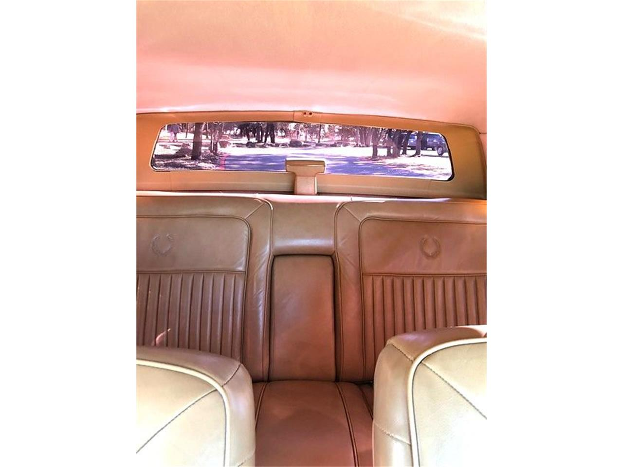 1987 Cadillac Fleetwood Brougham for sale in Stratford, NJ – photo 26