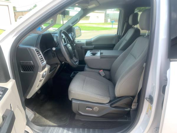 2016 Ford F150 for sale in Port Neches, TX – photo 7