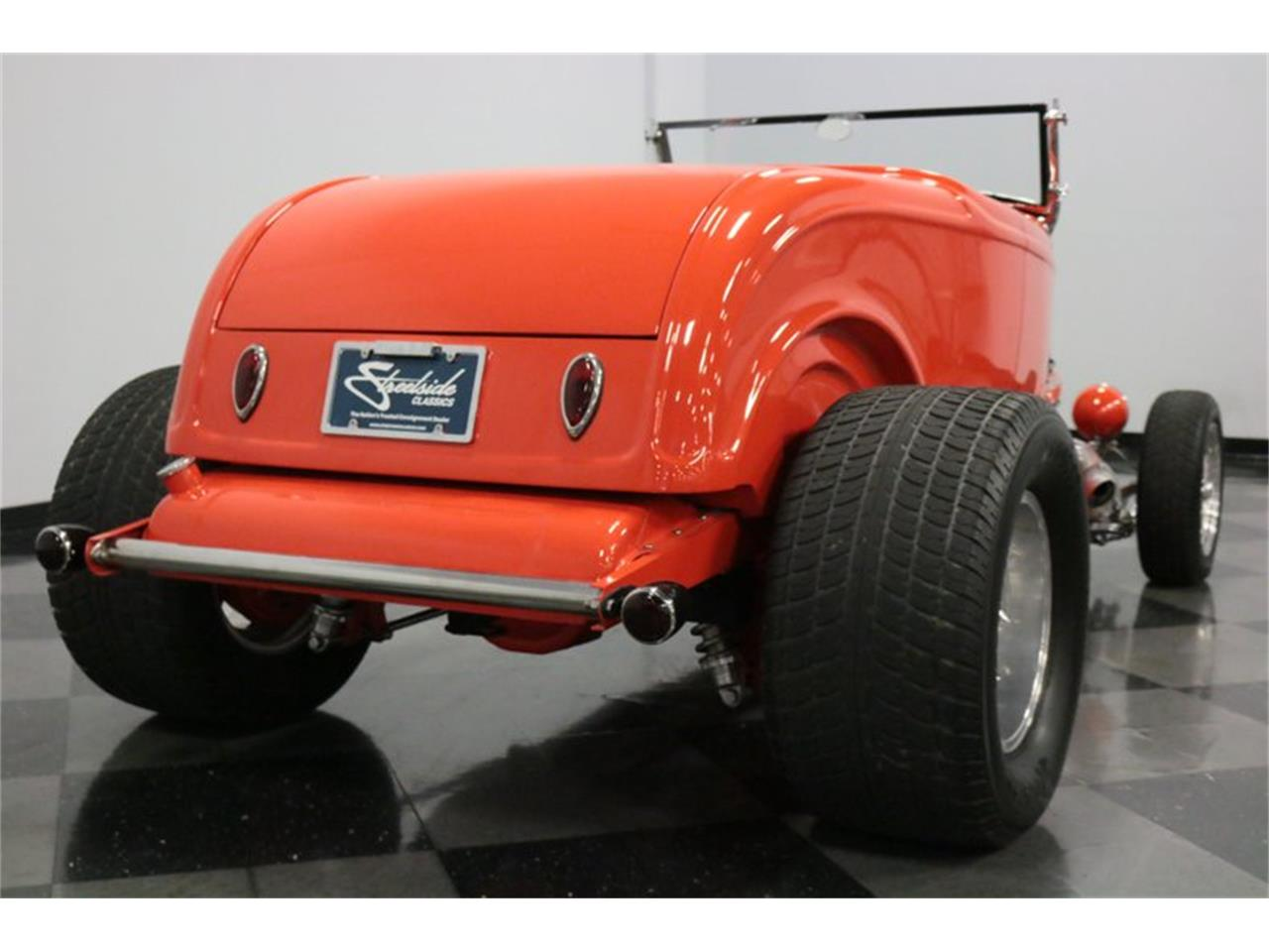 1932 Ford Roadster for sale in Ft Worth, TX – photo 12