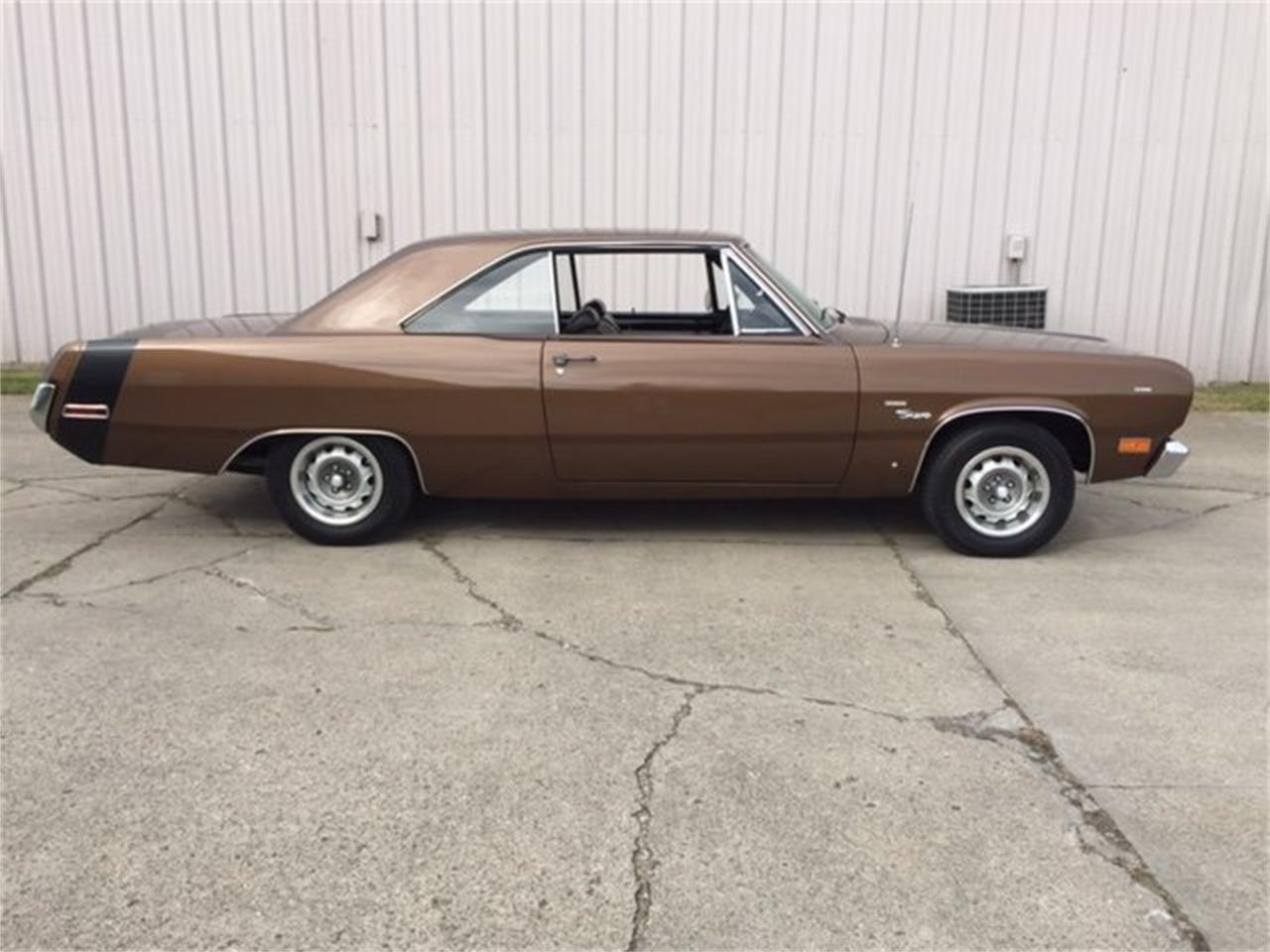 1971 Plymouth Scamp for sale in Milford, OH – photo 6