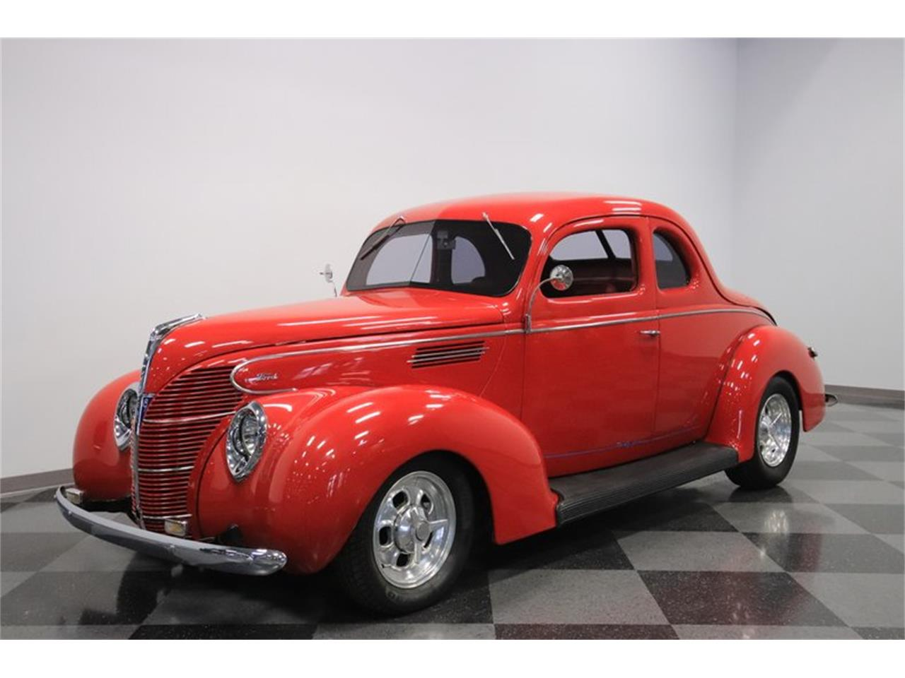 1939 Ford Business Coupe for sale in Mesa, AZ – photo 6