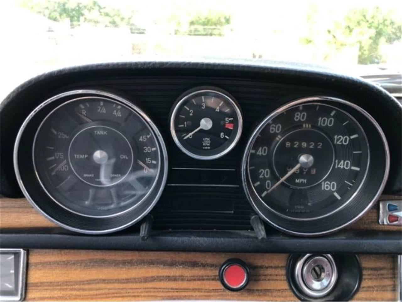 1969 Mercedes-Benz 300SEL for sale in Cadillac, MI – photo 20