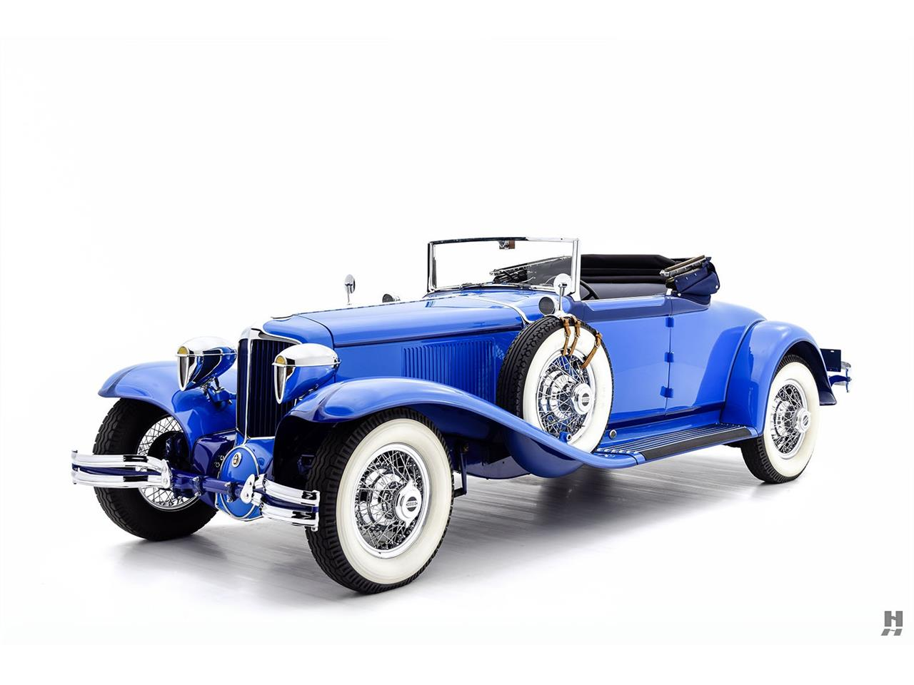 1929 Cord L-29 for sale in Saint Louis, MO
