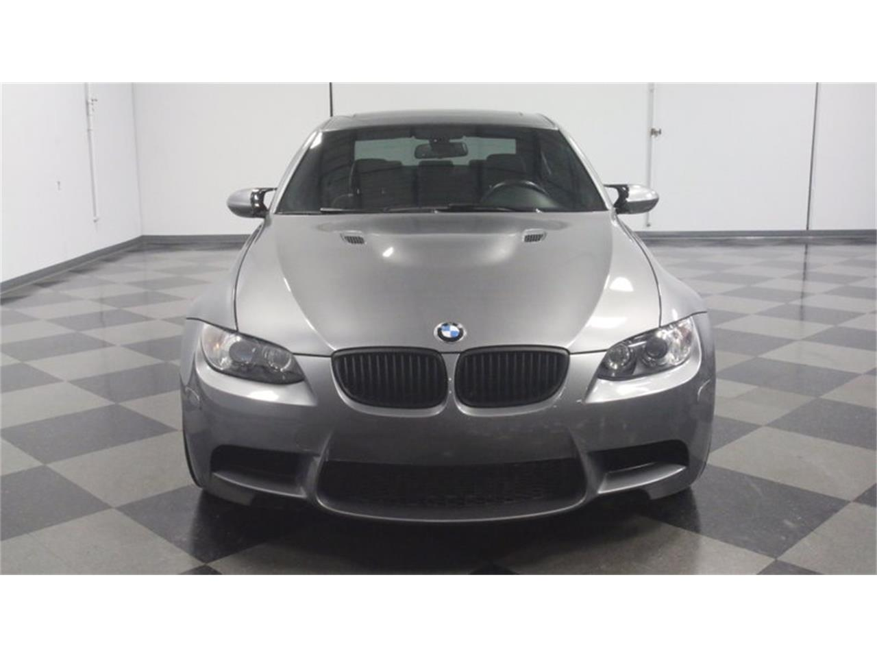 2010 BMW M3 for sale in Lithia Springs, GA – photo 19