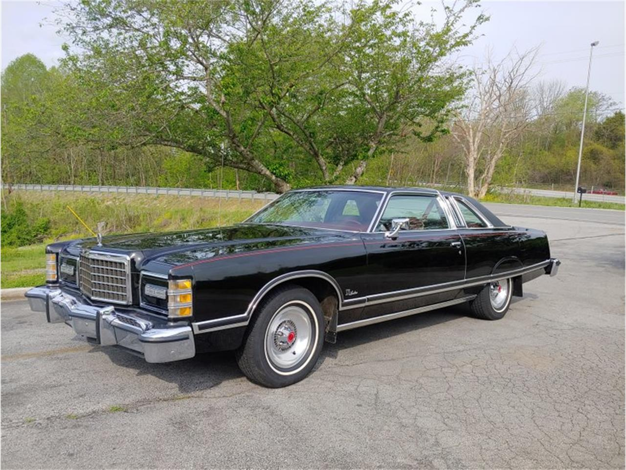 1978 Ford LTD for sale in Cookeville, TN – photo 11