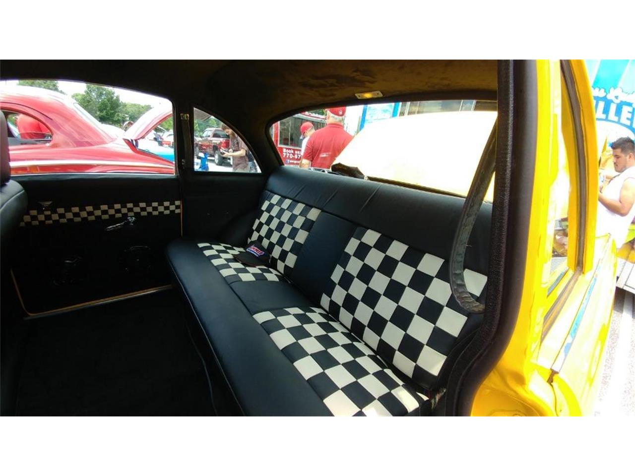 1978 Checker Marathon for sale in Atlanta, GA – photo 2