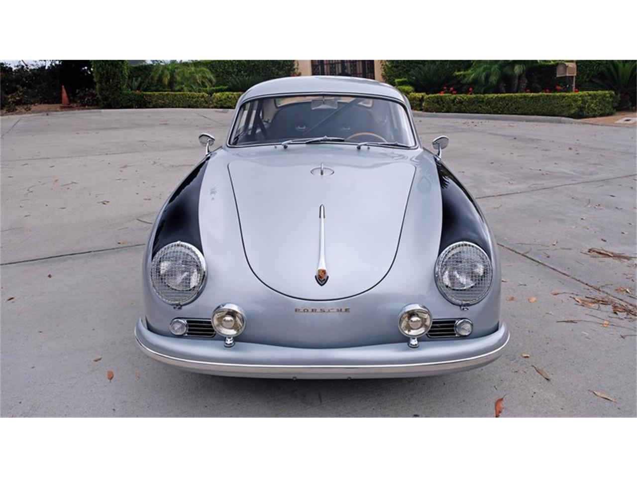 1957 Porsche 356 for sale in San Diego, CA – photo 51