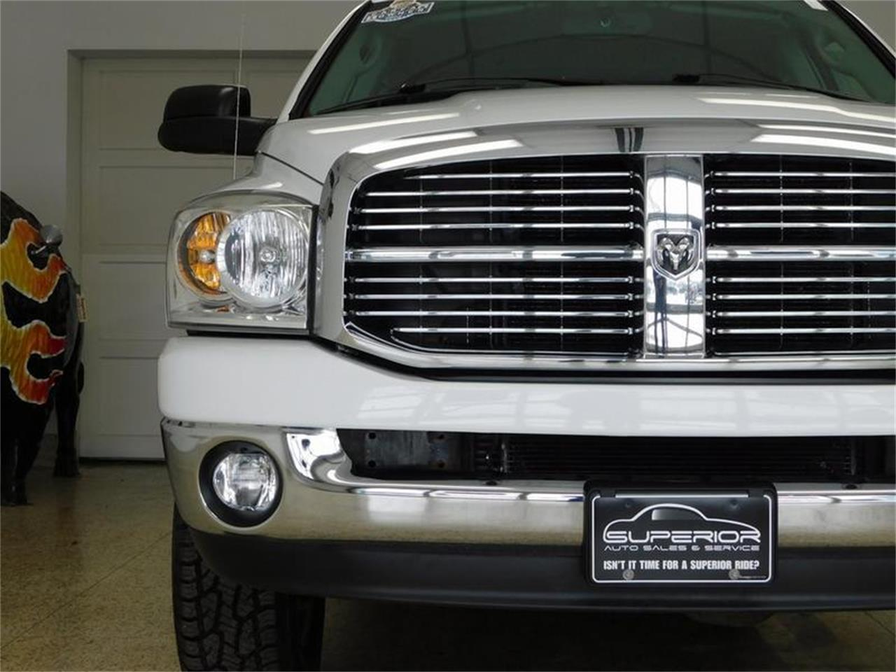 2009 Dodge Ram 3500 for sale in Hamburg, NY – photo 39