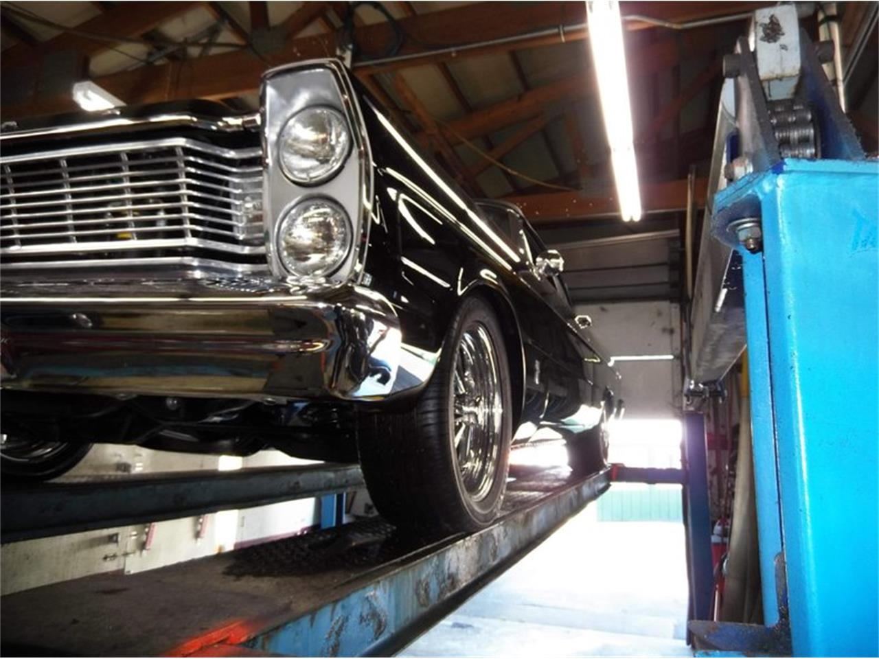 1965 Ford Galaxie for sale in Volo, IL – photo 83