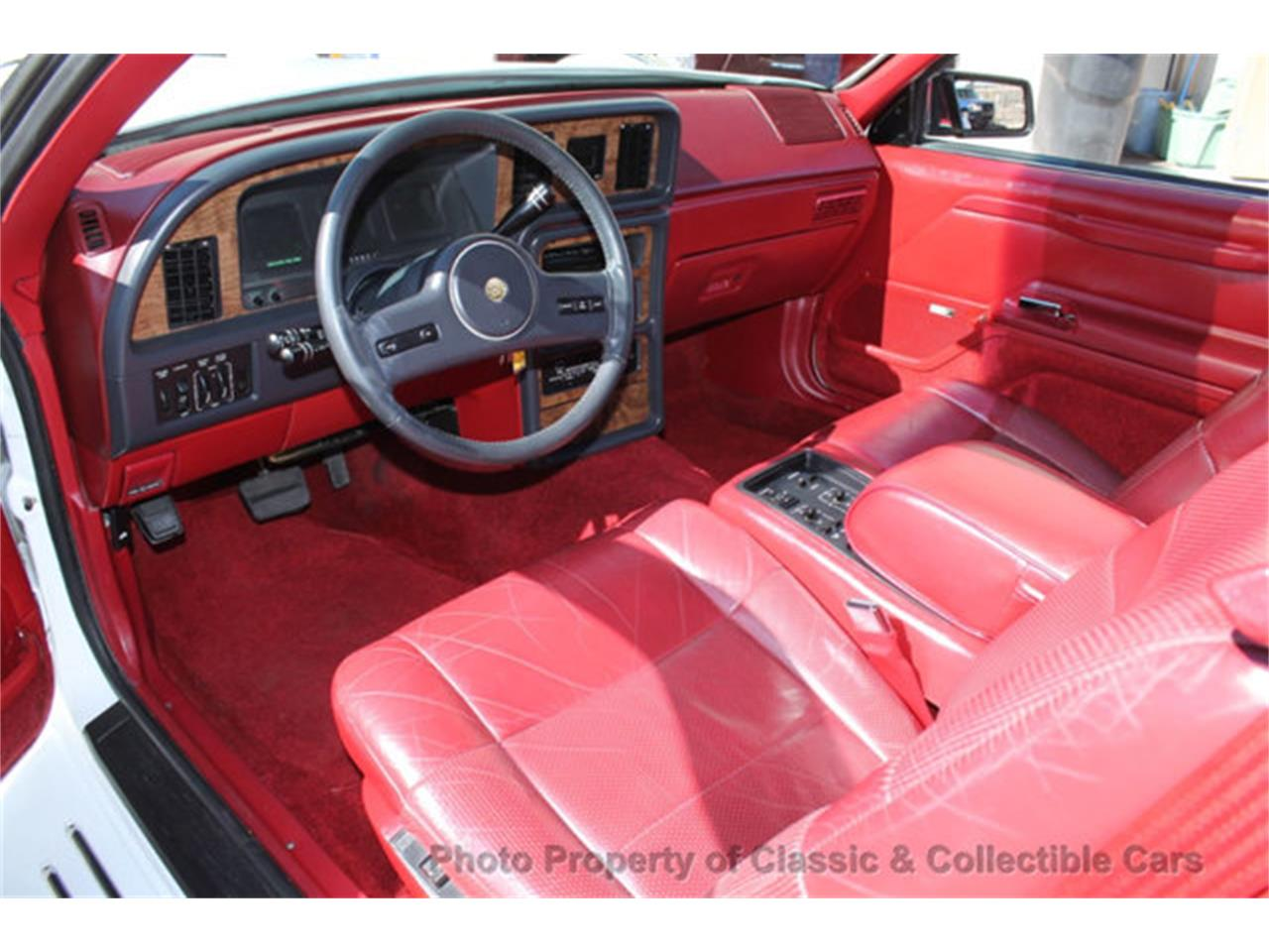 1988 Tiffany Classic for sale in Las Vegas, NV – photo 9