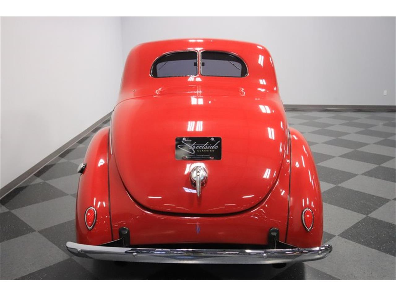 1939 Ford Business Coupe for sale in Mesa, AZ – photo 15