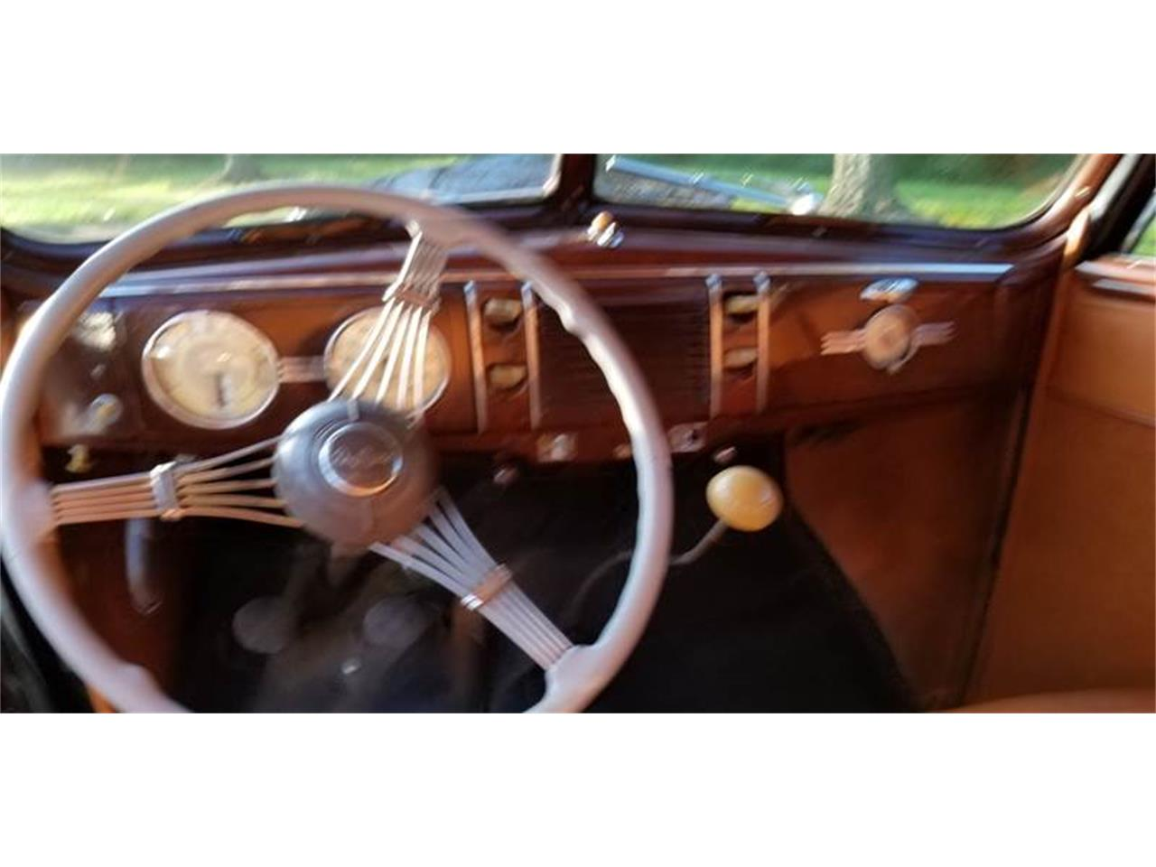1939 Ford Deluxe for sale in Clarksburg, MD – photo 8