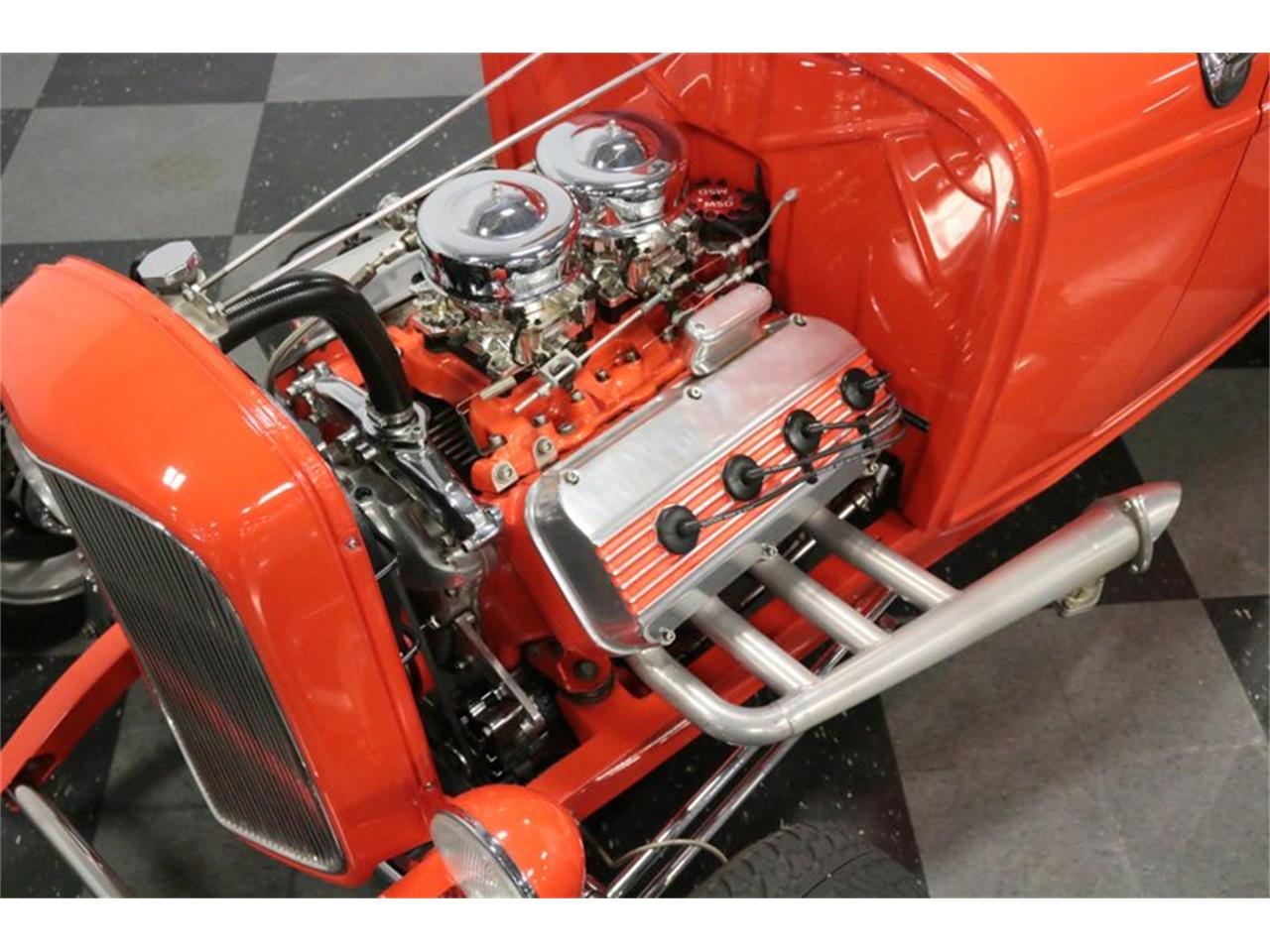 1932 Ford Roadster for sale in Ft Worth, TX – photo 43