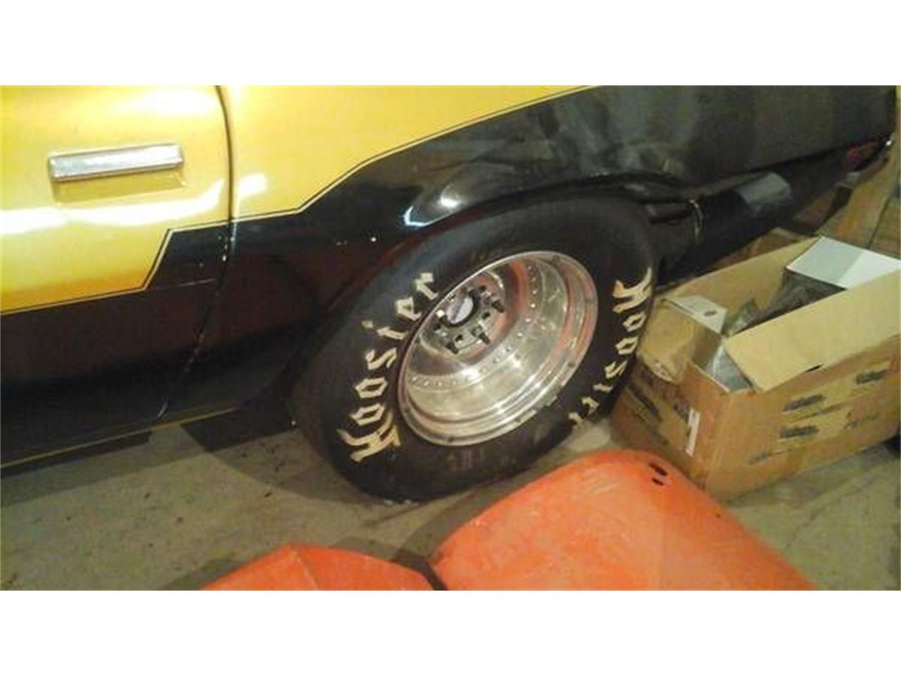1970 Chevrolet Camaro for sale in Cadillac, MI ...