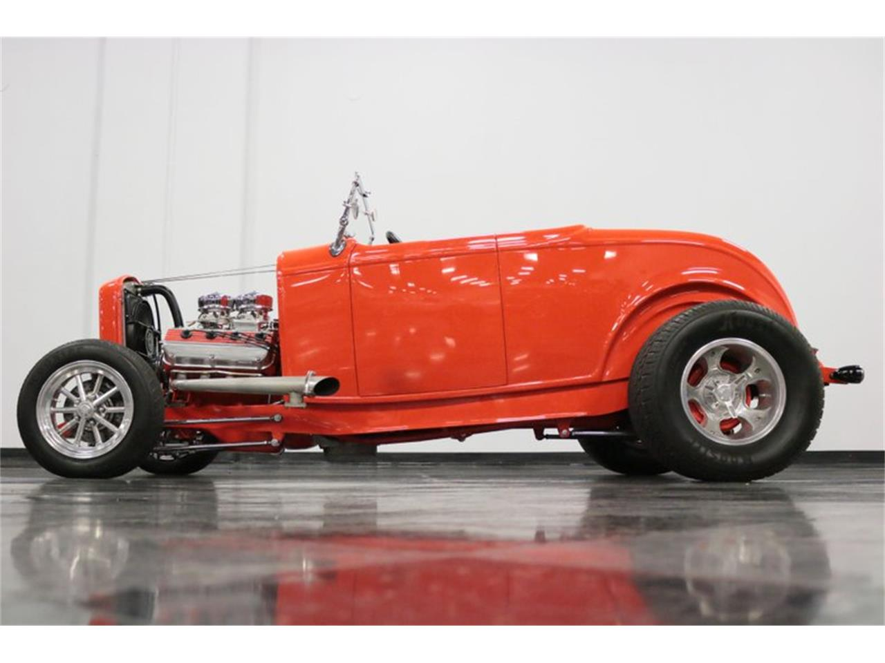 1932 Ford Roadster for sale in Ft Worth, TX – photo 25
