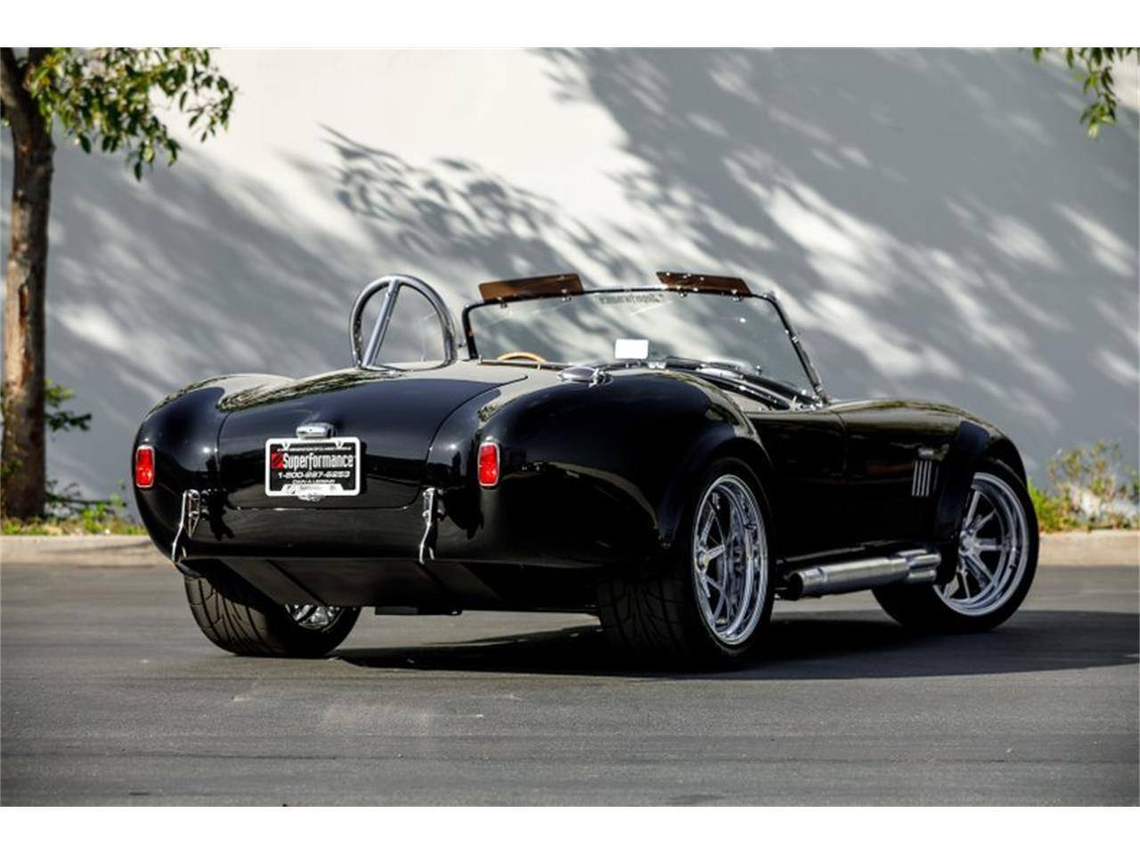 1965 Superformance MKIII for sale in Irvine, CA – photo 10