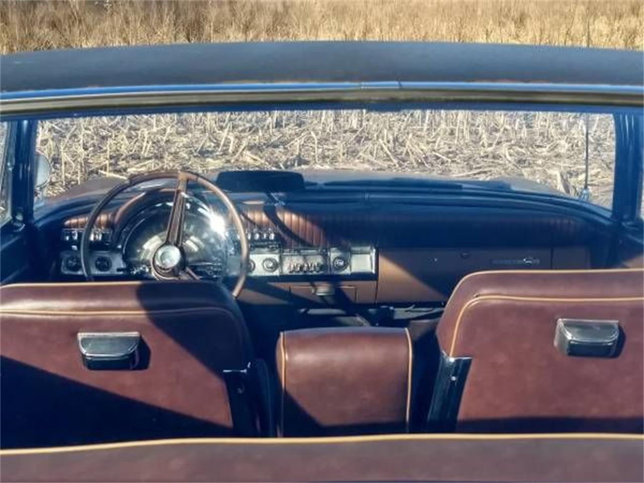 1962 Chrysler 300 for sale in Cadillac, MI – photo 5