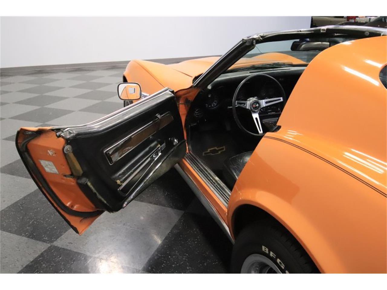 1974 Chevrolet Corvette for sale in Mesa, AZ – photo 34
