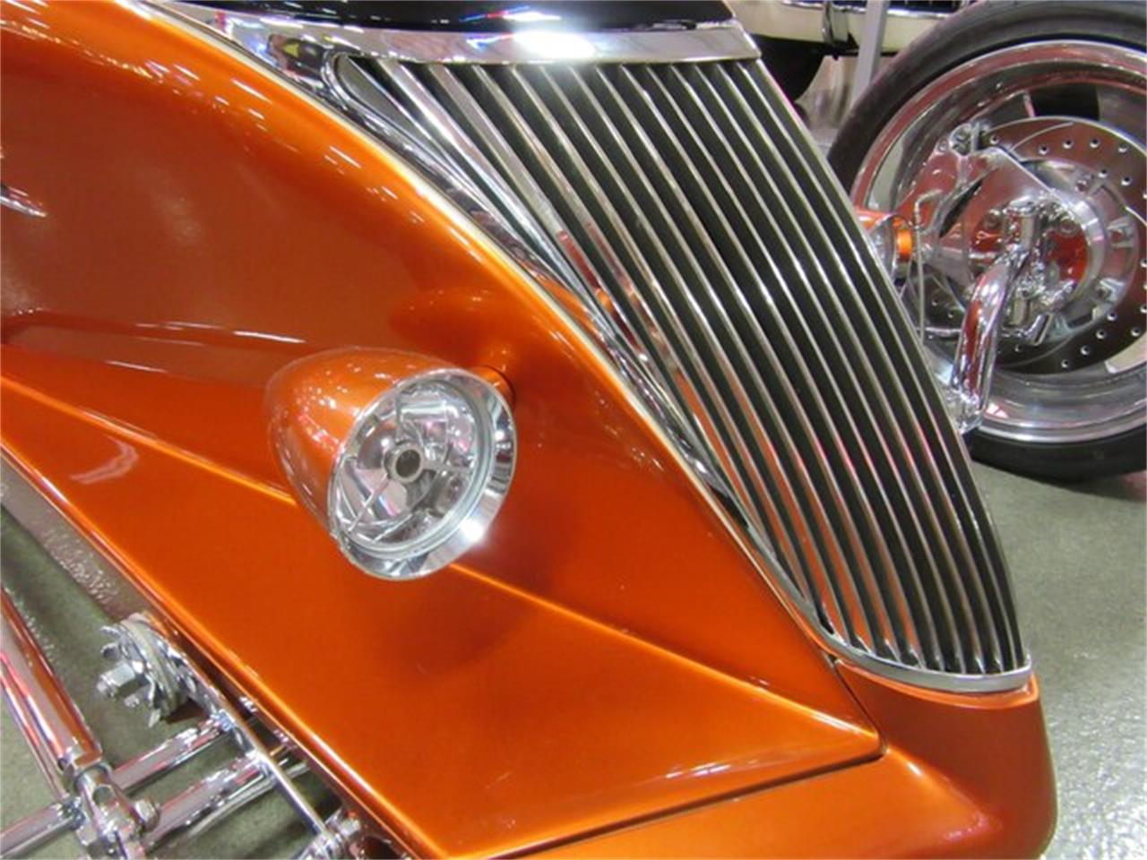 2006 Custom Roadster for sale in Greenwood, IN – photo 7