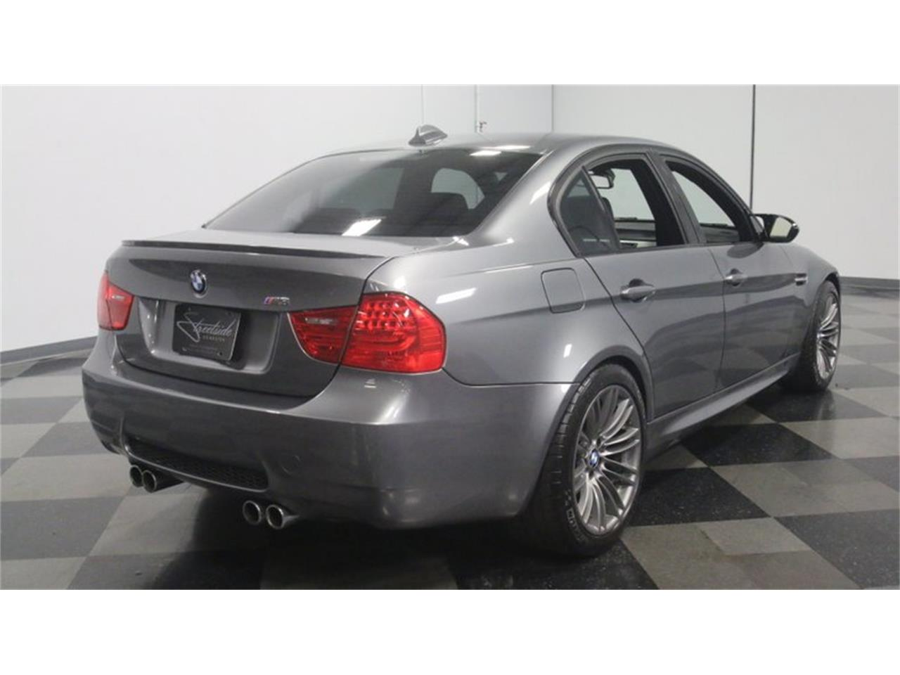 2010 BMW M3 for sale in Lithia Springs, GA – photo 13
