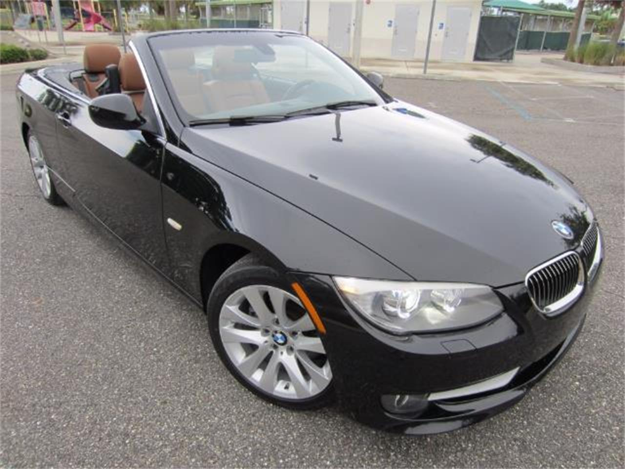 2011 BMW 328i for sale in Delray Beach, FL – photo 3