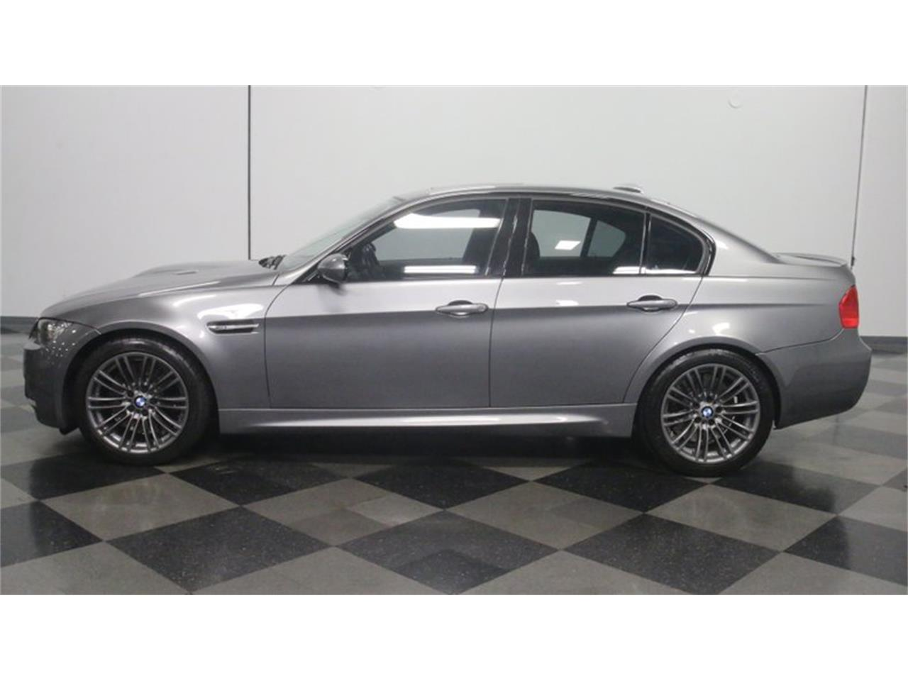 2010 BMW M3 for sale in Lithia Springs, GA – photo 7