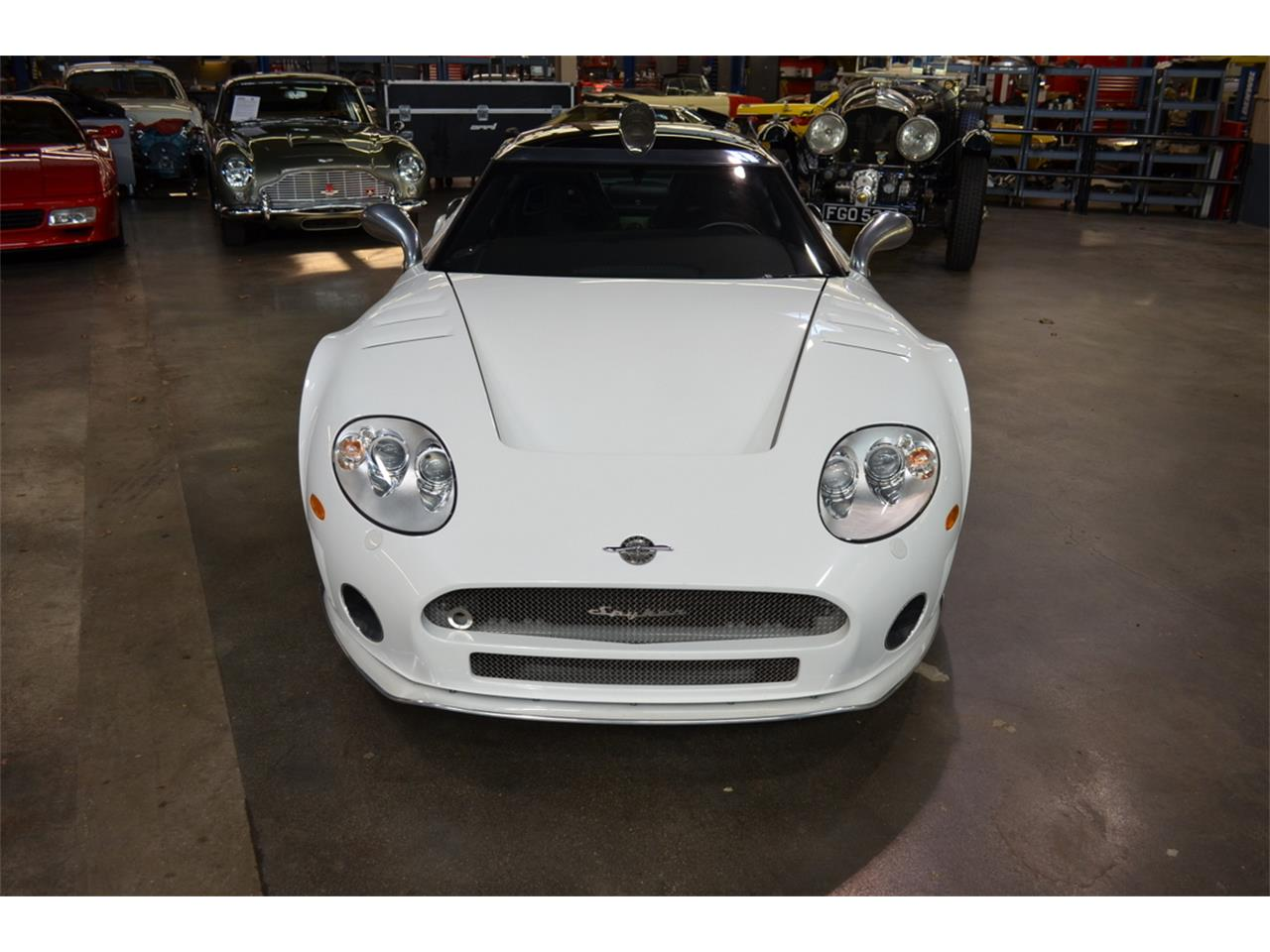 2010 Spyker C8 for sale in Huntington Station, NY – photo 2