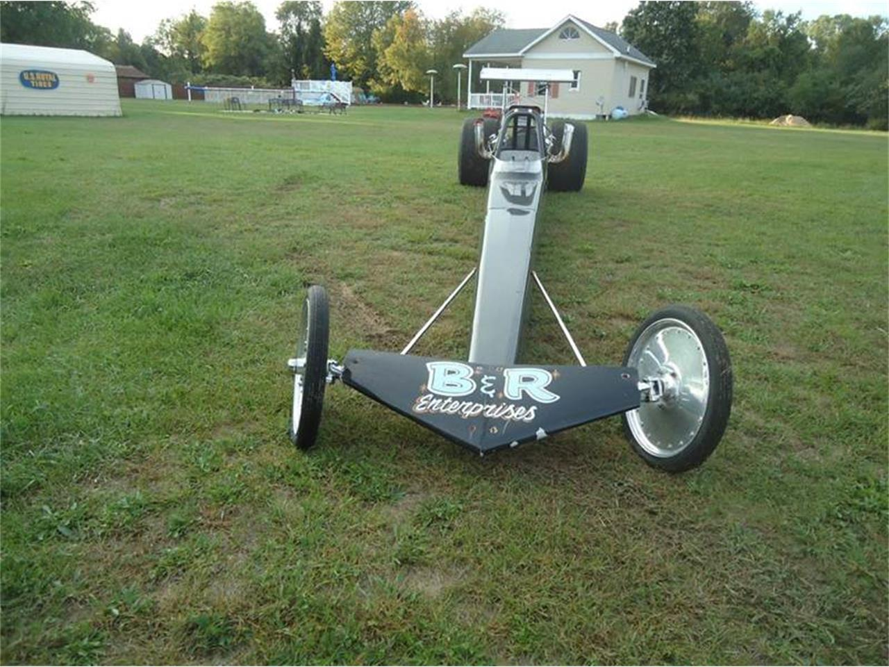 1975 dragster 1970 s for sale in Jackson, MI – photo 3