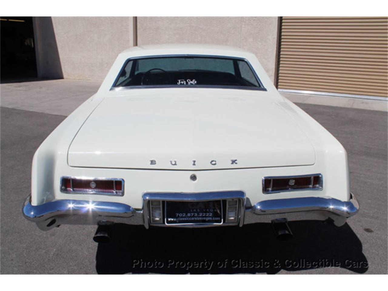 1963 Buick Riviera for sale in Las Vegas, NV – photo 6