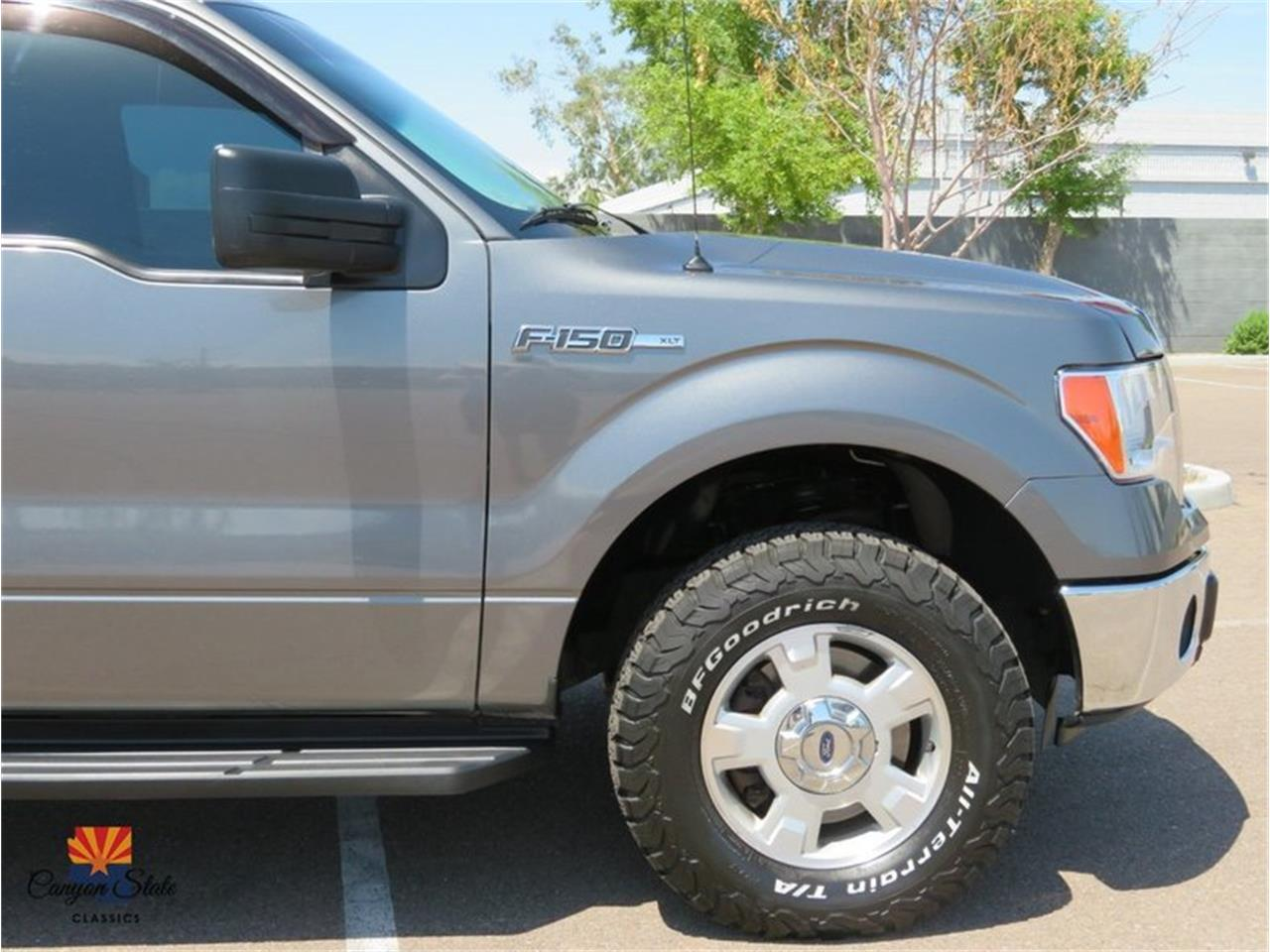 2014 Ford F150 for sale in Tempe, AZ – photo 42
