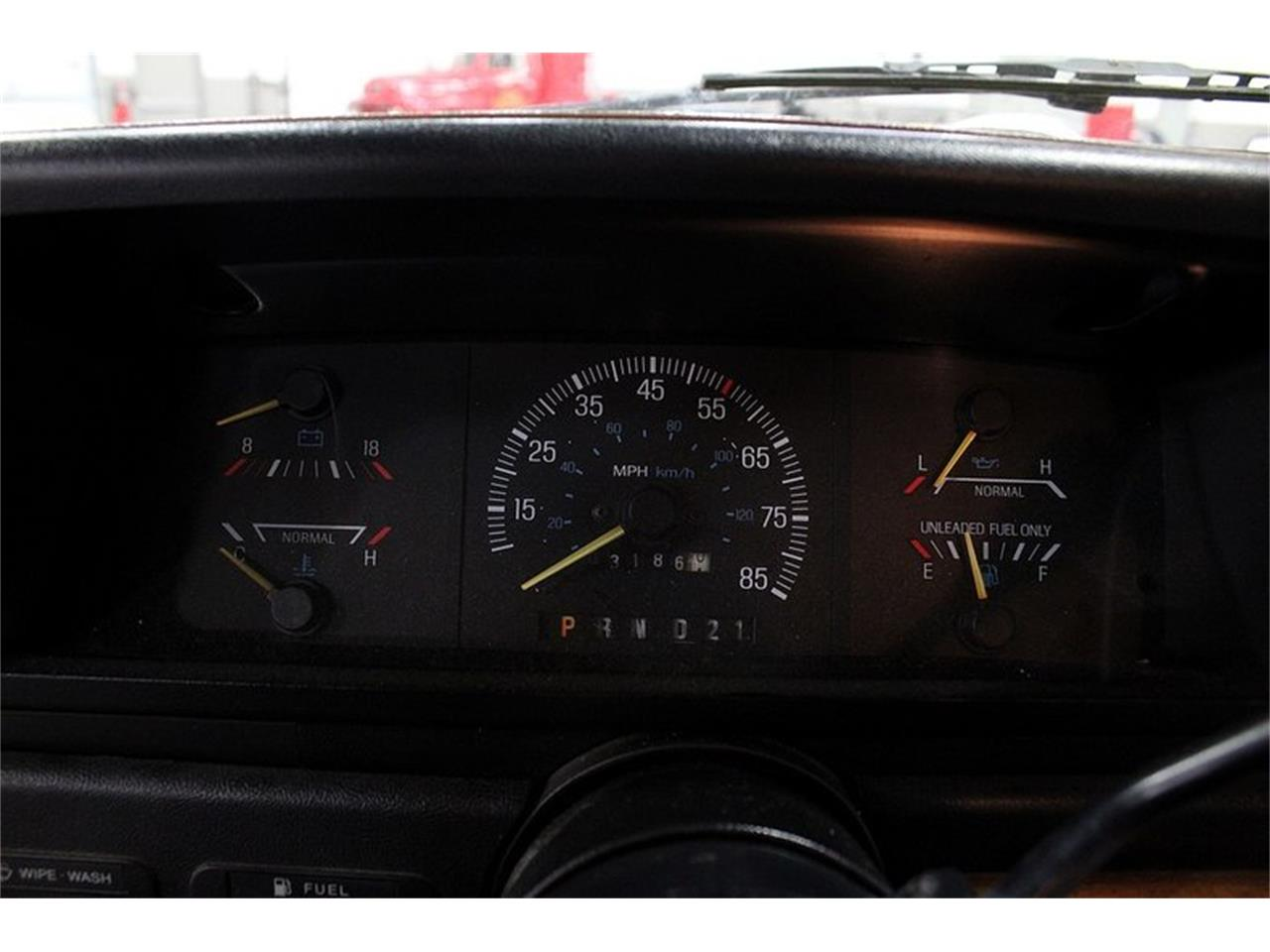 1988 Ford F350 for sale in Kentwood, MI – photo 13