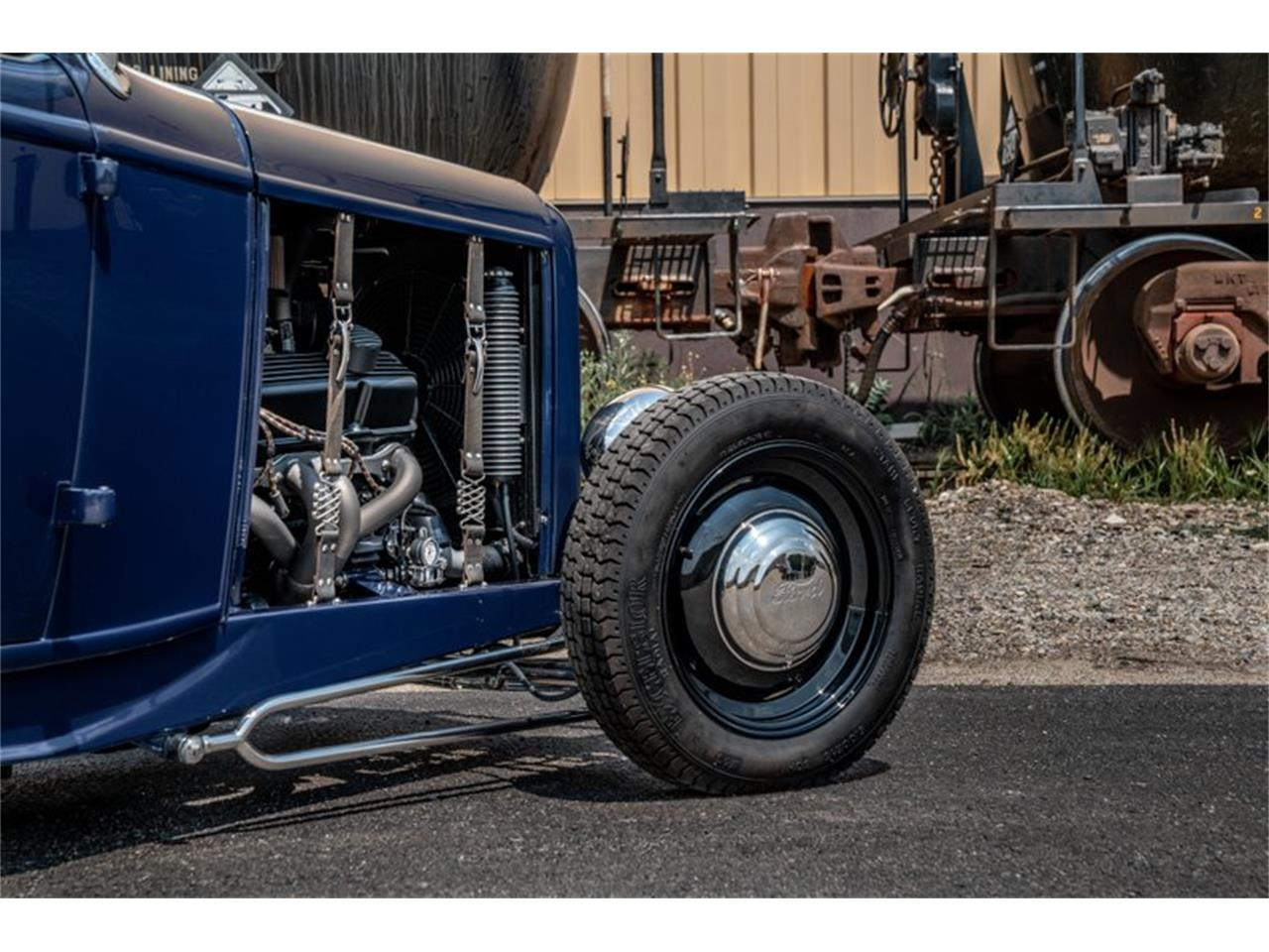 1932 Ford Roadster for sale in Grand Rapids, MI – photo 7