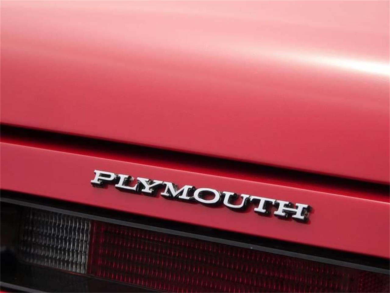 1970 Plymouth Duster for sale in Hilton, NY – photo 37