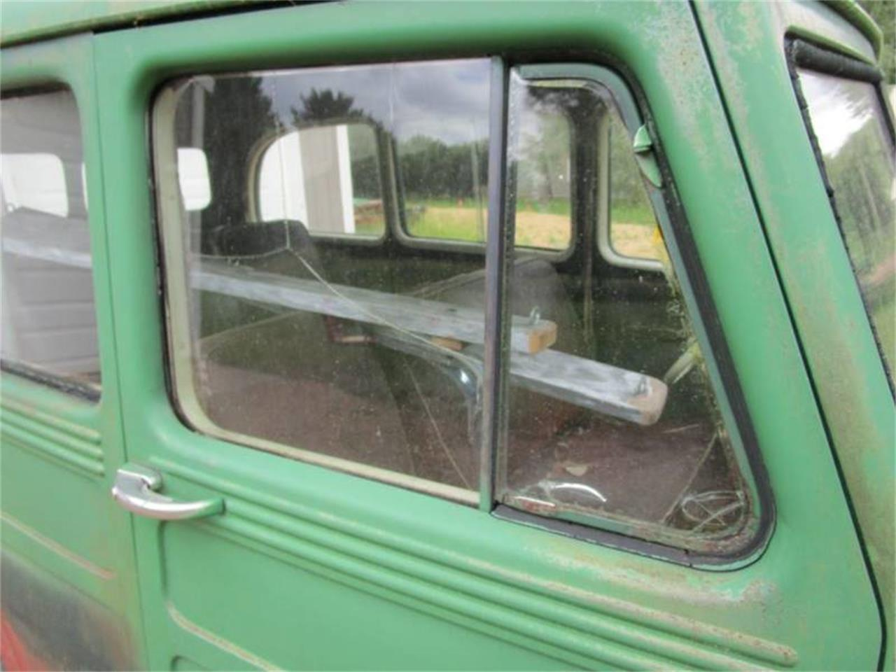 1950 Willys Jeep for sale in Stanley, WI – photo 21