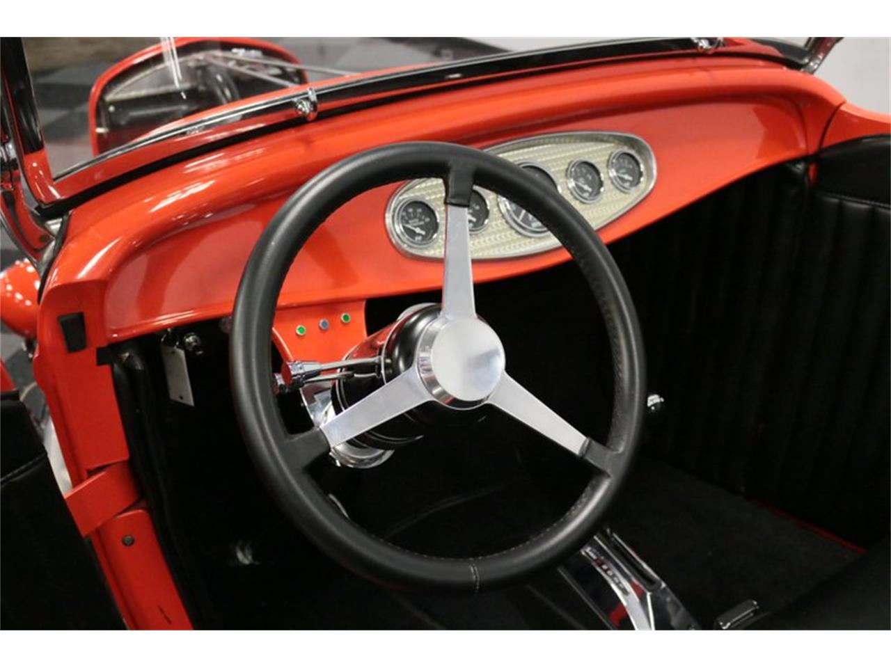 1932 Ford Roadster for sale in Ft Worth, TX – photo 50