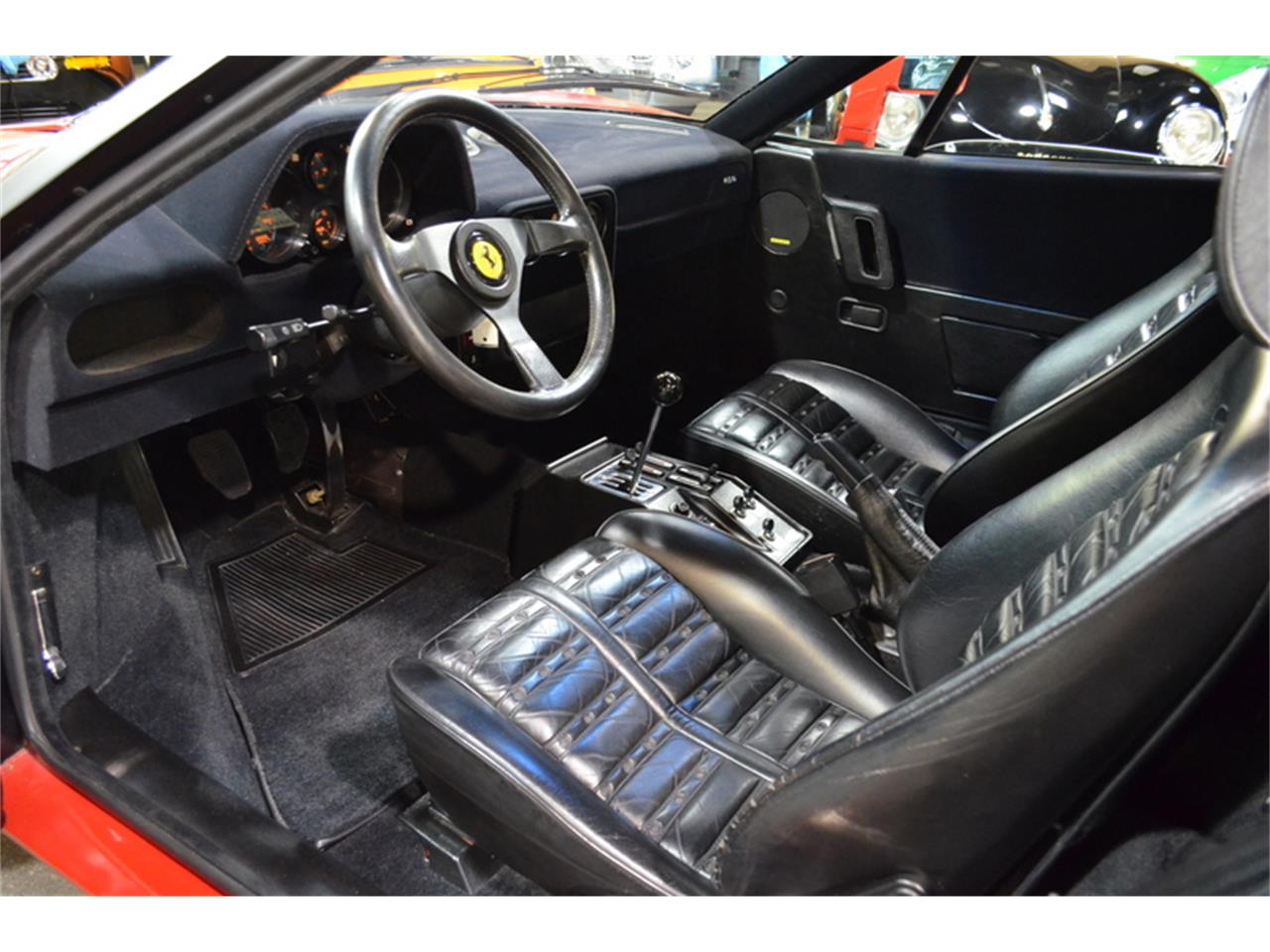 1985 Ferrari GTO for sale in Huntington Station, NY – photo 27