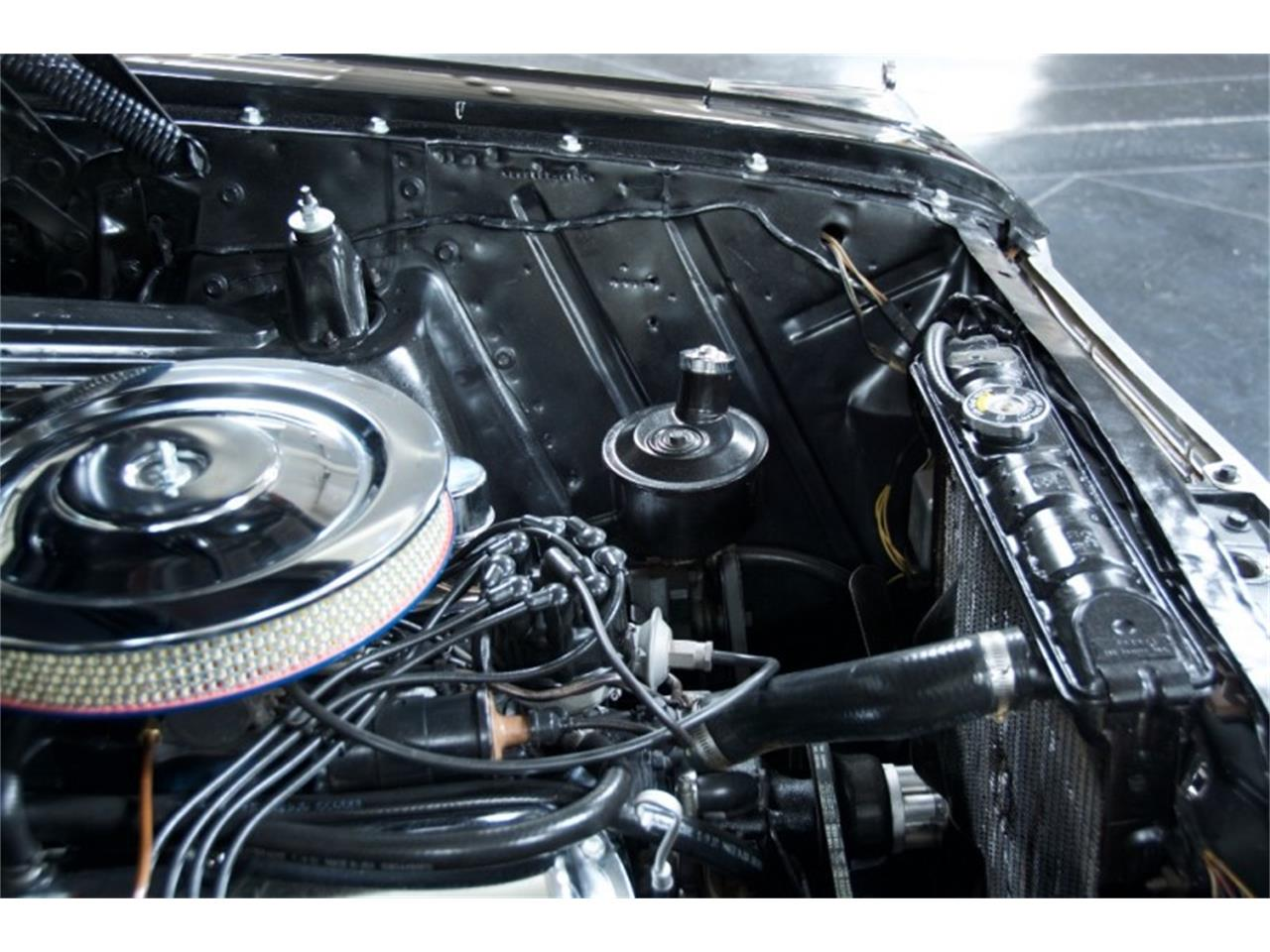 1963 Ford Falcon for sale in Milpitas, CA – photo 67