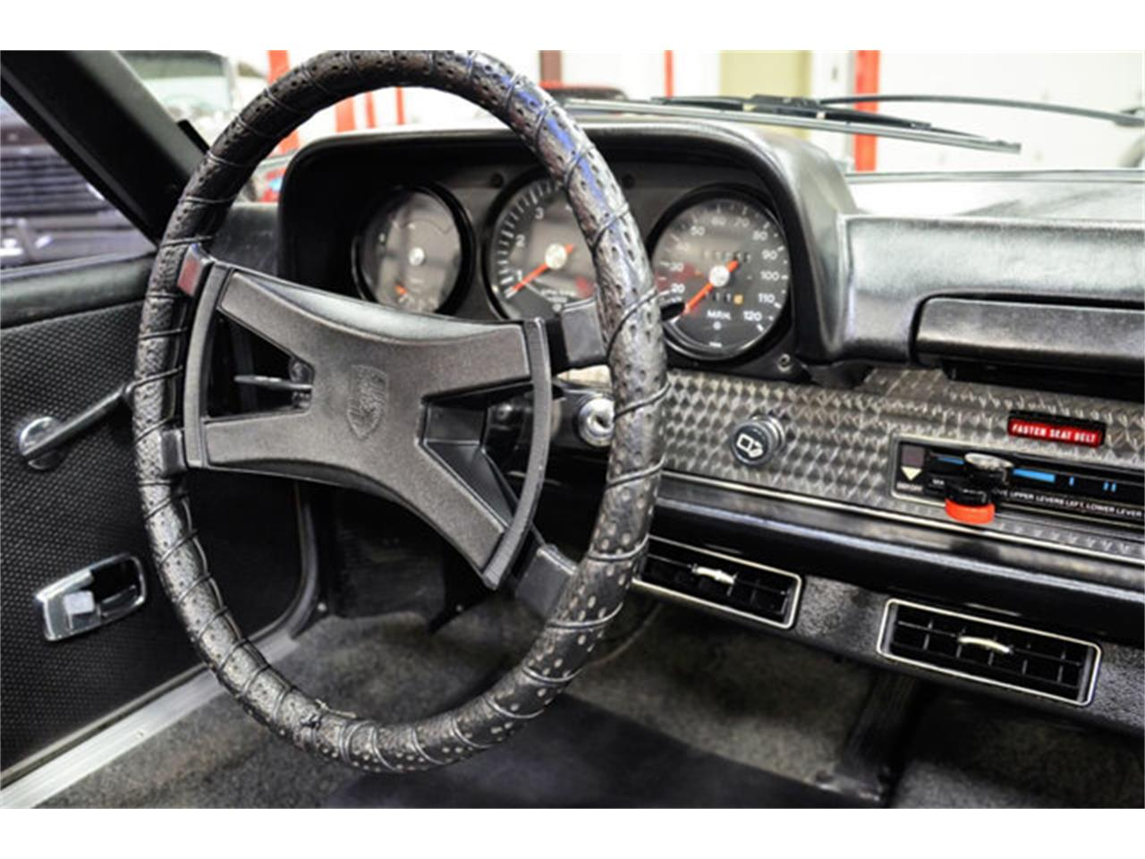 1972 Porsche 914 for sale in Plainfield, IL – photo 16