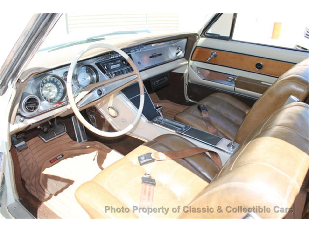 1963 Buick Riviera for sale in Las Vegas, NV – photo 9