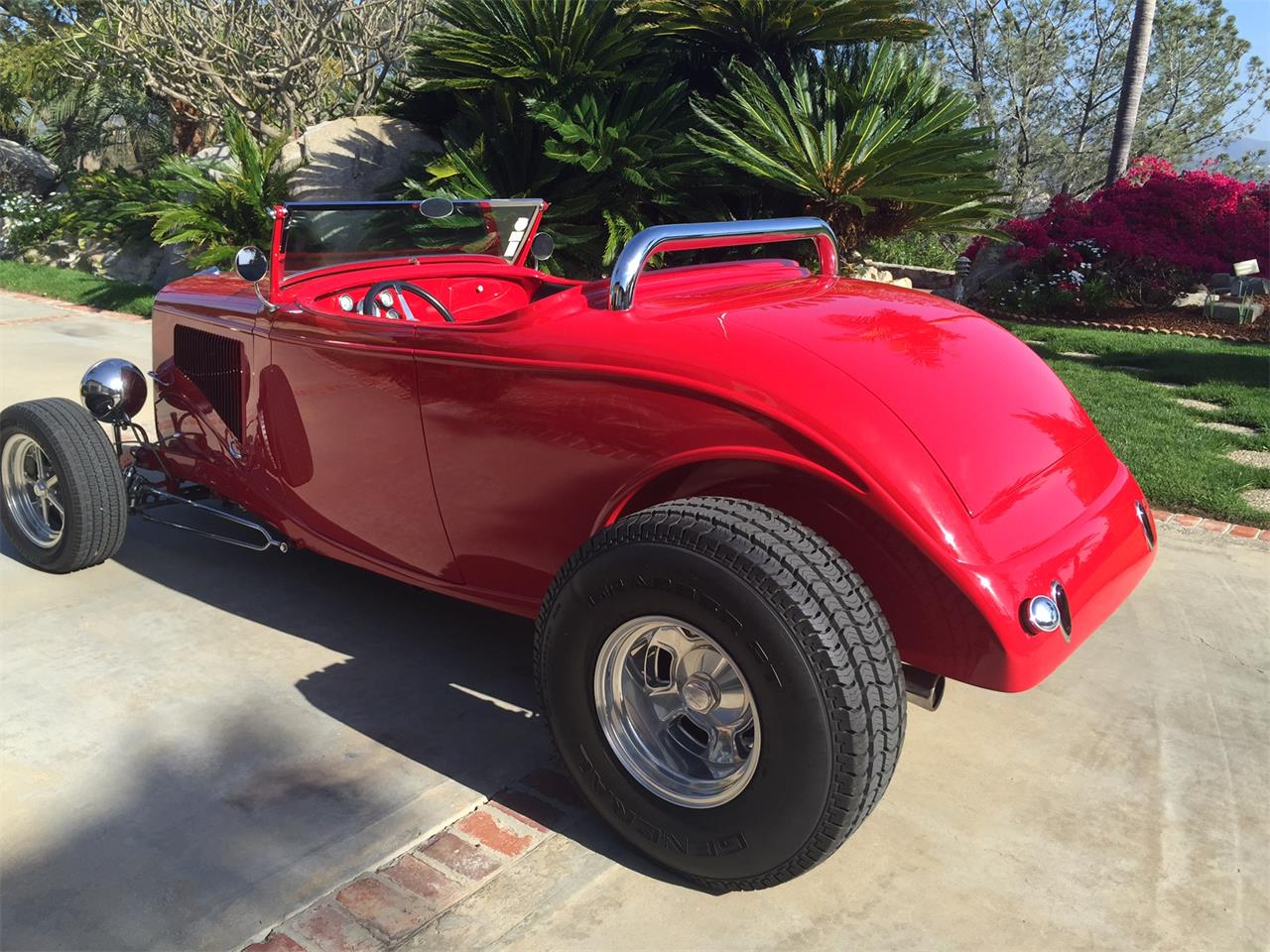 1934 Ford Roadster for sale in Orange, CA – photo 14