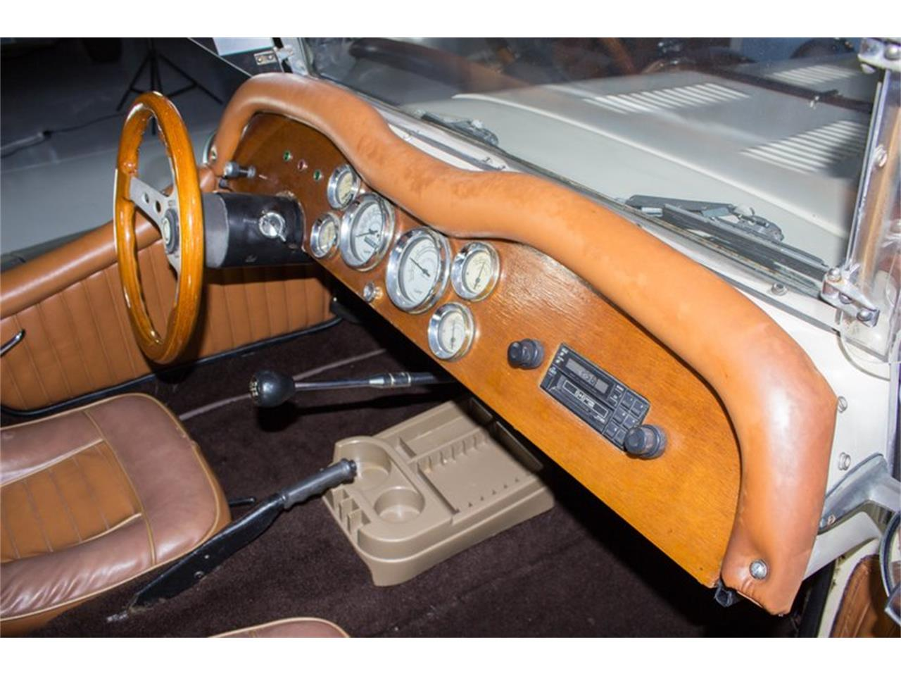 1929 Mercedes-Benz 170D for sale in Palmetto, FL – photo 27
