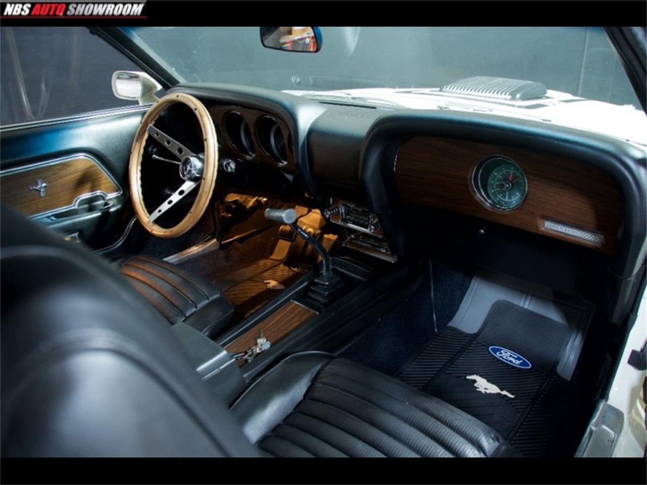 1970 Ford Mustang for sale in Milpitas, CA – photo 34