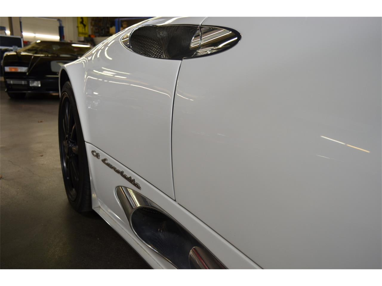 2010 Spyker C8 for sale in Huntington Station, NY – photo 18