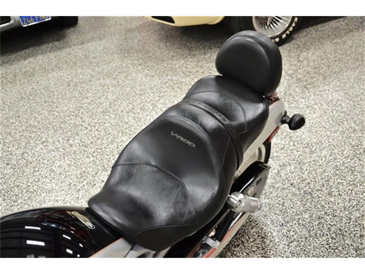 2003 Harley-Davidson VRSC for sale in Plainfield, IL – photo 12