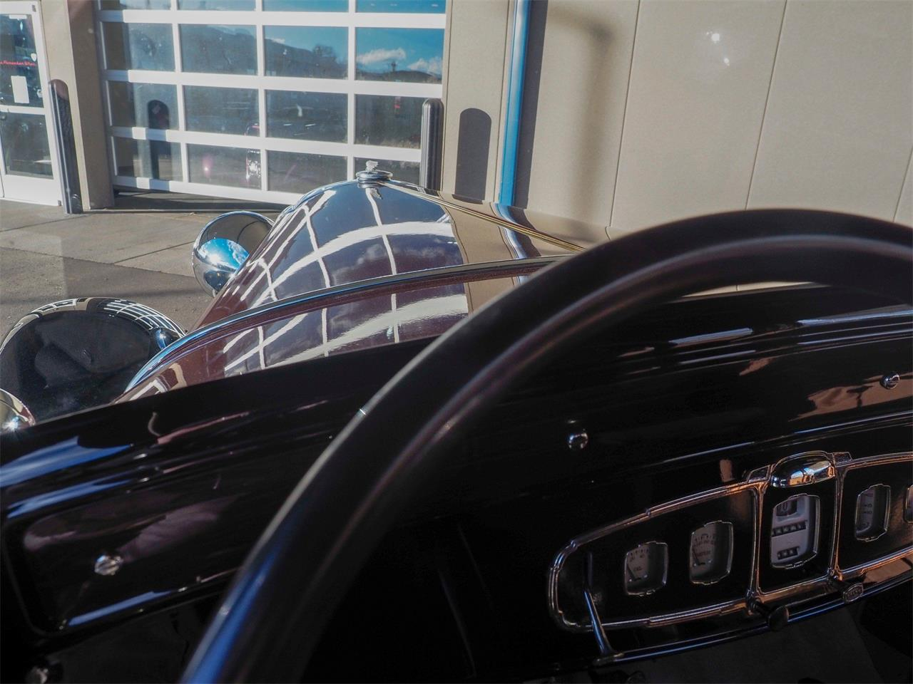 1931 Buick Coupe for sale in Englewood, CO – photo 51