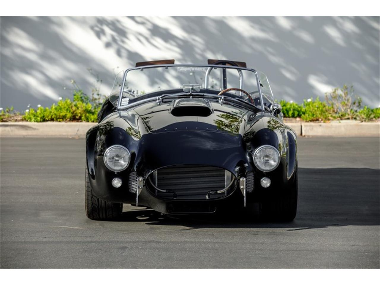 1965 Superformance MKIII for sale in Irvine, CA – photo 3