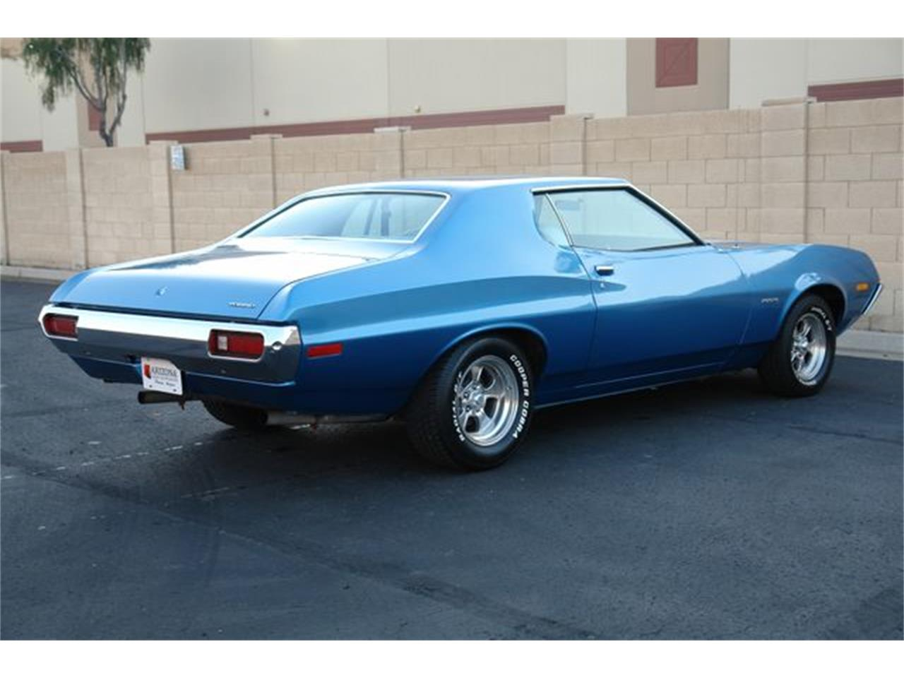 1972 Ford Torino for sale in Phoenix, AZ – photo 15