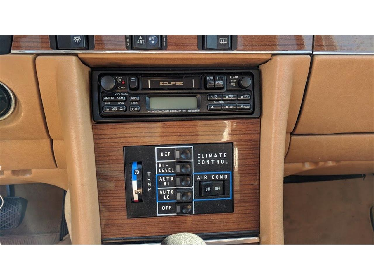 1981 Mercedes-Benz 380 for sale in Annandale, MN – photo 11