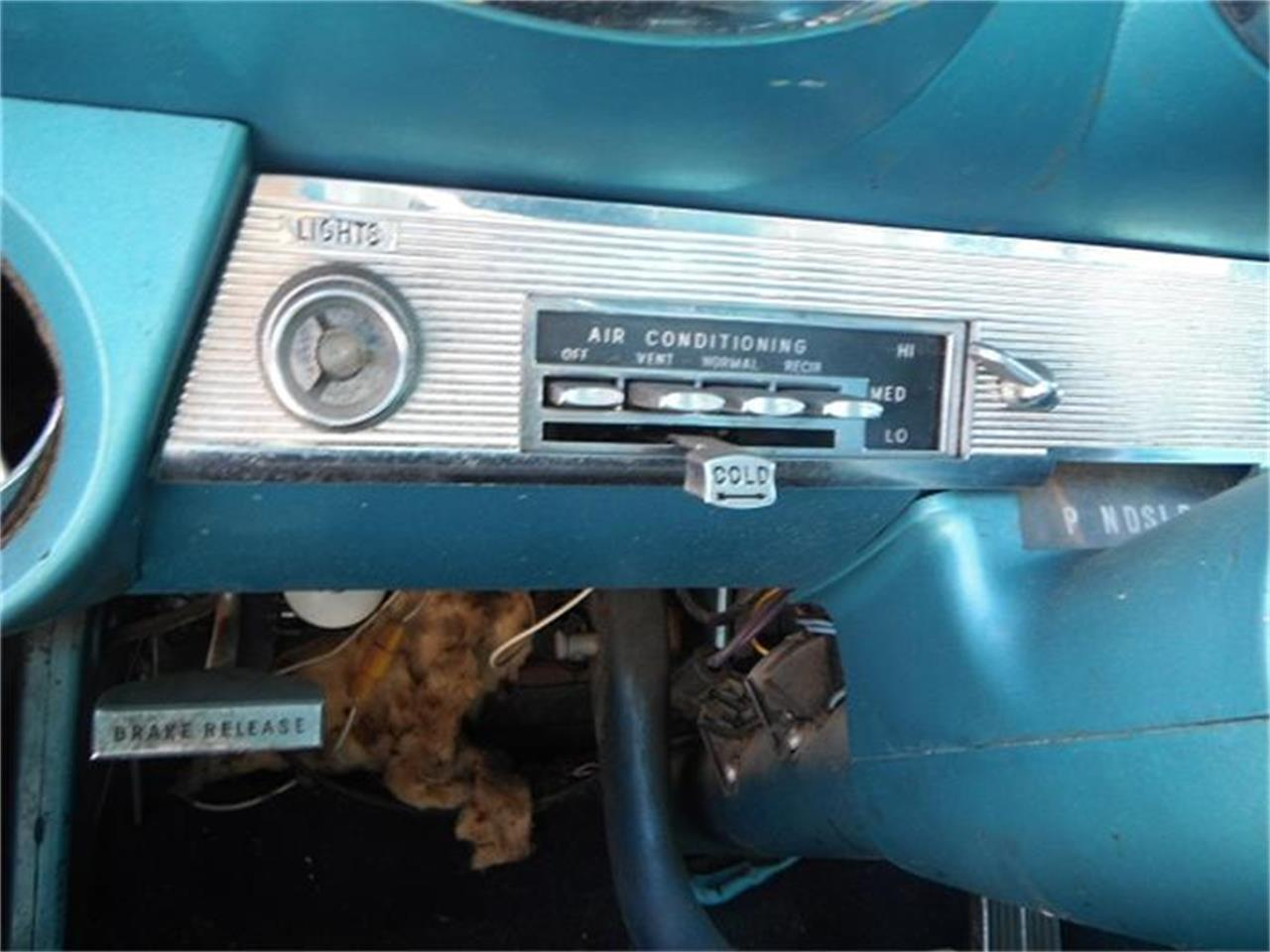 1961 Oldsmobile 88 for sale in Phoenix, AZ – photo 13